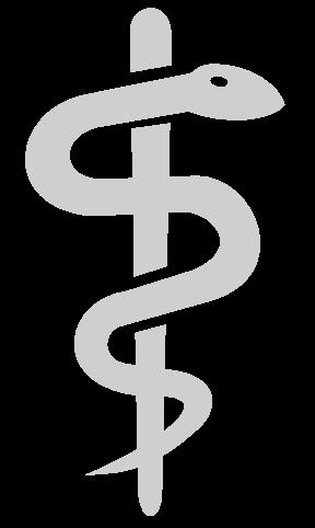 Arzt Symbol