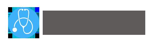 Logo - Allgemeinarztpraxis Haar bei München